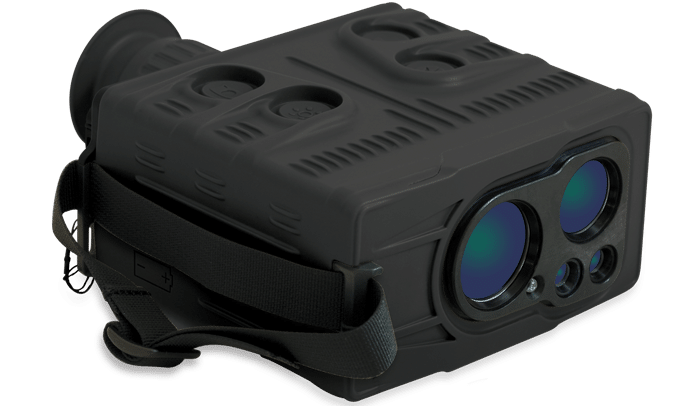 Beam 85 Anti Sniper Detection System Global Lav